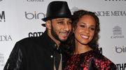 Alicia Keys szykuje się do ślubu