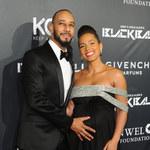 Alicia Keys w zaawansowanej ciąży!