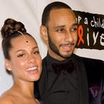 Alicia Keys zachwycona synkiem