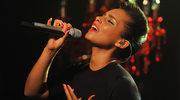 Alicia Keys: Zaczęłam szanować siebie, kiedy zostałam mamą