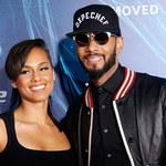 Alicia Keys znów będzie mamą!