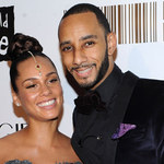 Alicia Keys została mamą