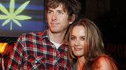 Alicia Silverstone rozwodzi się z mężem!