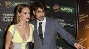 Alicja Bachleda-Curuś i Colin Farrell: Czy on przyjmie jej propozycję?