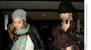 Alicja Bachleda-Curuś i Colin Farrell zbliżą się do siebie?