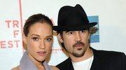 Alicja Bachleda-Curuś i Colin Farrell znowu razem? Tego nikt się nie spodziewał