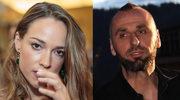 Alicja Bachleda-Curuś i Marcin Gortat biorą ślub. Zaproszenie otrzymał... Colin Farrell?