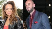 Alicja Bachleda-Curuś i Marcin Gortat: Ich związek kwitnie!