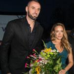 Alicja Bachleda-Curuś i Marcin Gortat nie wrócą do Polski?
