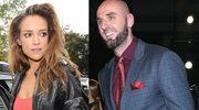 Alicja Bachleda-Curuś i Marcin Gortat rzeczywiście mają się ku sobie?
