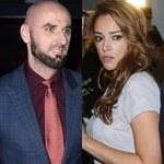 Alicja Bachleda-Curuś i Marcin Gortat: to prawdziwy sprawdzian dla ich związku!