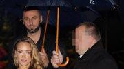 Alicja Bachleda-Curuś i Marcin Gortat wkrótce się zaręczą?!