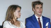Alicja Bachleda-Curuś i Mikołaj Roznerski zbliżyli się do siebie!