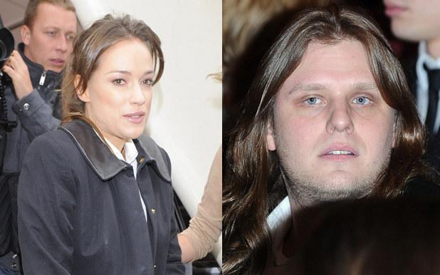 Alicja Bachleda-Curuś i Piotr Starak /Jarosław Antoniak /MWMedia