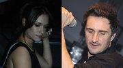 Alicja Bachleda-Curuś i Sebastian Karpiel-Bułecka rozstali się?