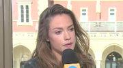 """Alicja Bachleda-Curuś jest już gwiazdą w Ameryce? """"Większość ról jest mi oferowana"""""""