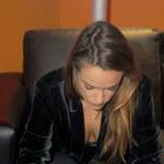 Alicja Bachleda-Curuś nadal nie znalazła miłości? Podobno mama się o nią martwi...