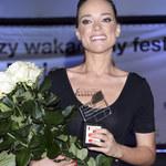 Alicja Bachleda-Curuś nie do poznania! Aktorka zaszalała z fryzurą!
