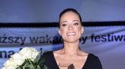 Alicja Bachleda-Curuś: Ślub w tym roku? Zaskakujące doniesienia!