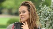 Alicja Bachleda-Curuś zarabia pieniądze w Polsce, a wydaje w Ameryce. W tym roku nieźle się obłowiła
