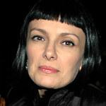 Alicja Borkowska: Jej dramat trwa!