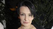 Alicja Borkowska wraca do formy po udarze!