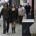 Alicja i Colin. Jest zwiastun filmu!