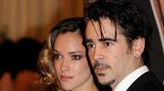 Alicja i Colin na polskiej premierze