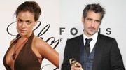 Alicja i Colin naprawdę są razem!