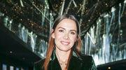 """""""Alicja i żabka"""": Olga Bołądź debiutuje jako reżyserka"""
