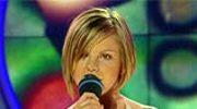 Alicja Janosz: Mam sporo obaw