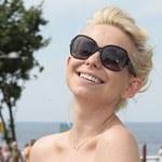 """Alicja Janosz z """"Idola"""" namawia, by publicznie karmić piersią"""