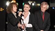 Alicja Majewska i Katarzyna Wodecka-Stubbs: Łączy je niezwykła więź