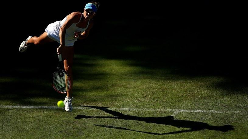 Alicja Rosolska /Getty Images