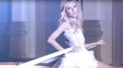 """Alicja Ruchała na Eurowizję? (""""No Longer Want You"""")"""