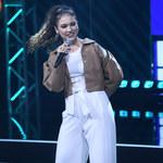 Alicja Szemplińska nie zgadza się z decyzją TVP! Liczyła, że to ona pojedzie na Eurowizję!