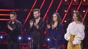 """Alicja Szemplińska wygrała """"The Voice of Poland""""! Posłuchaj piosenki """"Prawie my"""""""