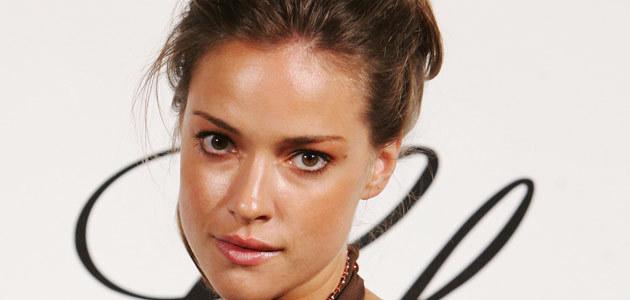 Alicja w Cannes 16 maja, fot. Sean Gallup  /Getty Images/Flash Press Media