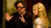Alicja wciąż rządzi w krainie filmu