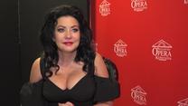 Alicja Węgorzewska została jurorką w międzynarodowym talent show