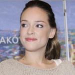 Alicja zapłaci za przeszczep ojca 1,5 mln złotych