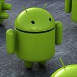 Alien Dalvik: Aplikacje Androida na innych platformach