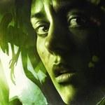 Alien: Isolation - koszmar ludzkości powraca