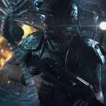 Alien: Isolation - poznaliśmy tytuł tajemniczego projektu Creative Assembly?