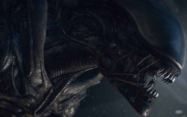 Alien: Isolation /materiały prasowe