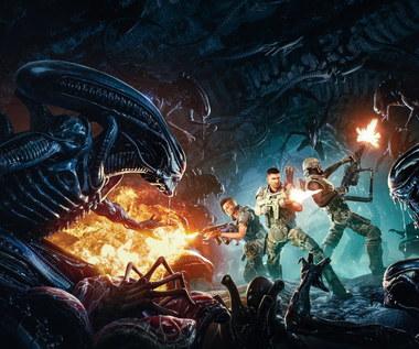 Aliens: Fireteam Elite - znamy datę premiery i cenę gry