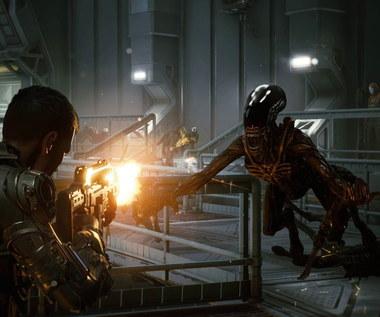 Aliens: Fireteam to kooperacyjny survival shooter w świecie Obcego