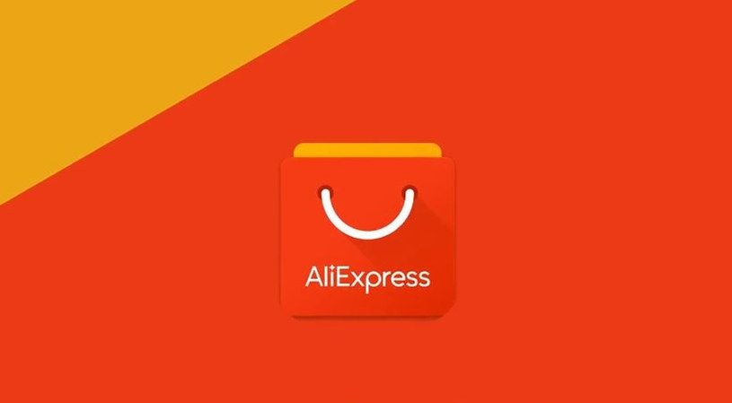 AliExpress nie jest pierwszym sklepem oferującym własną gwarancję /materiały prasowe