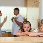Alimenty na dzieci: Jak uzyskać więcej pieniędzy?