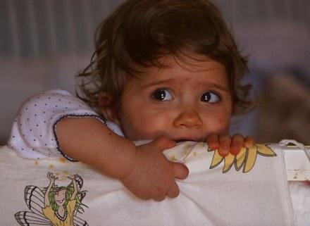 Alimenty przysługują dziecku do 18 roku życia lub 25 - jeśli dziecko się uczy /ThetaXstock